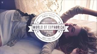 Hardstyle mix 2017 (new songs) - world of euphorica #16  -  summer of hardstyle 2017 megamix