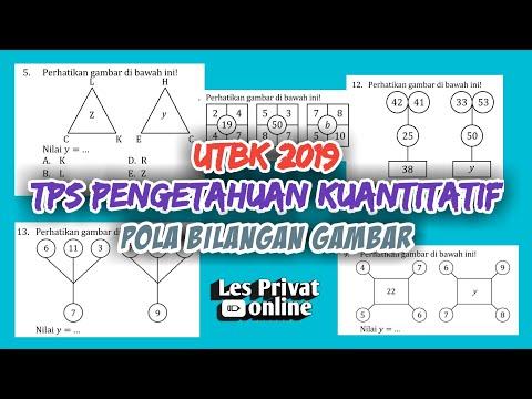 #utbk2019-bahas-soal-utbk-2019-tps-part-2-||-pengetahuan-kuantitatif-pola-bilangan-dalam-gambar