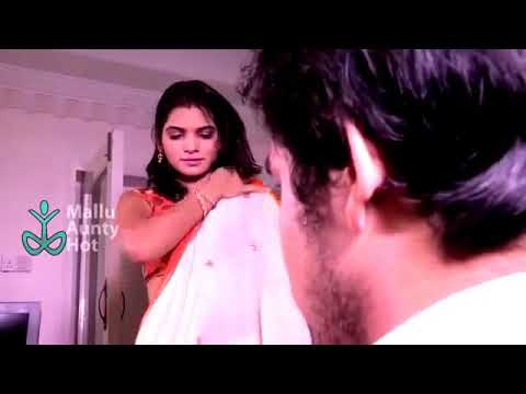 Wife sex with her husband full hindi thumbnail