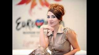 Sabina   Babayeva - Sevgilim.mp3