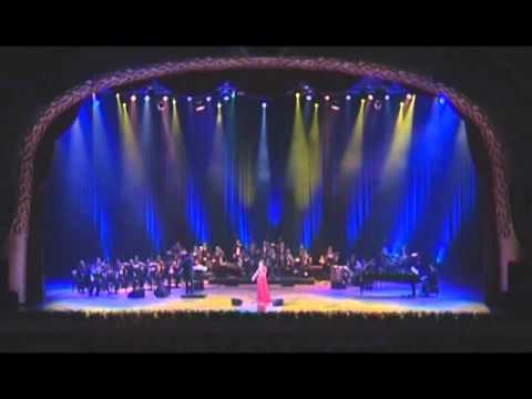 Abu Dhabi Music And Art Festival