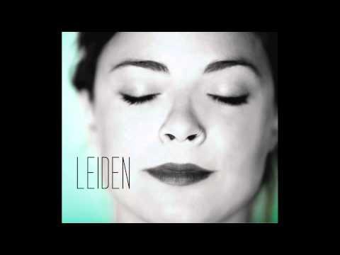 Leiden - LEIDEN (Full Album)