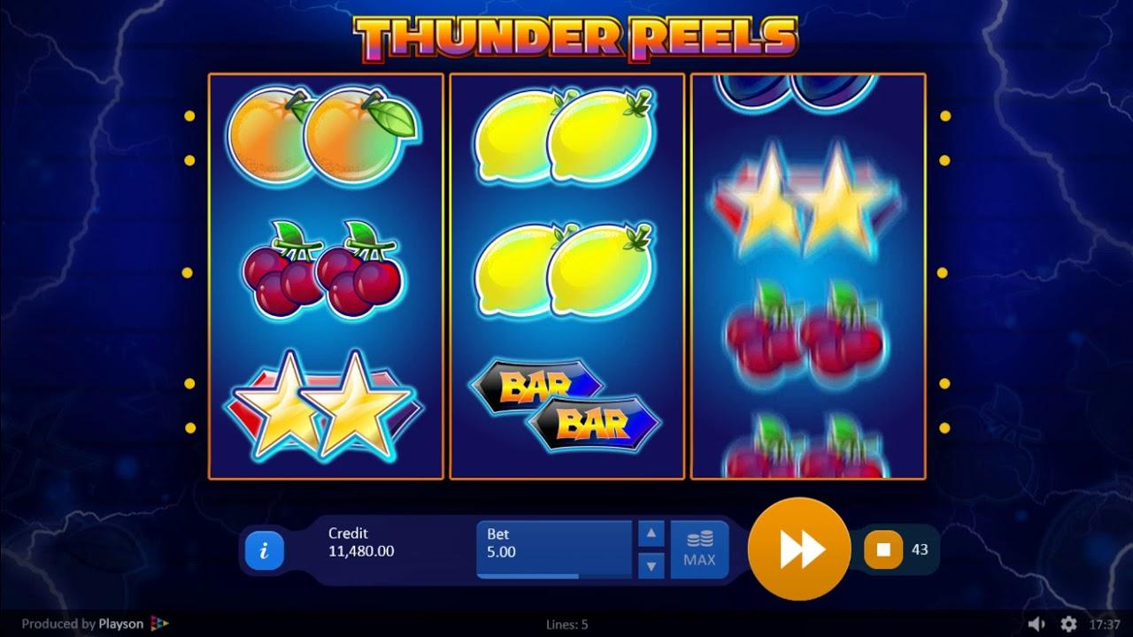 Juegos Gratis Casino