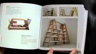 Readings demo: Bookshelf by Alex Johnson YouTube Videos