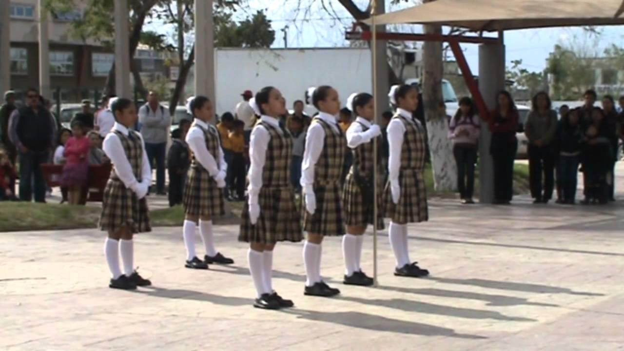 popular escolta tetas en León
