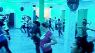 Video Mania Fitness Gim resistencia chaco