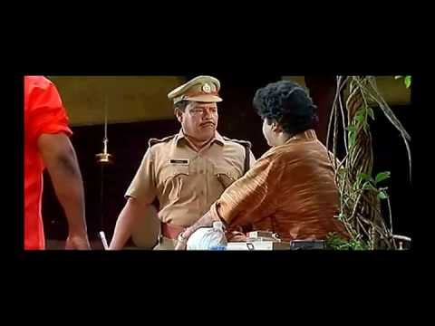 Aaram Thamburan Movie Mp3song Download