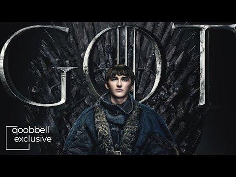 Ramin Djawadi – Long  the King  Game of Thrones  Season 8 Episode 6  Soundtrack HBO