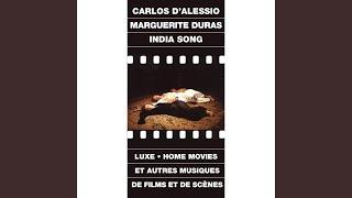 India Song (piano)