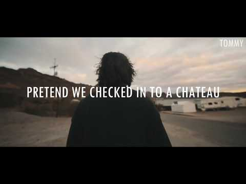 Jason Mraz - No Plans (Lyrics/Lyric Video) #Know