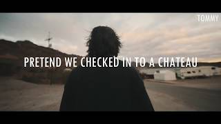 Baixar Jason Mraz - No Plans (Lyrics/Lyric Video) #Know