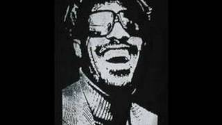 Stevie Wonder - To Know You Is To Love You