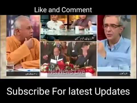 China will run Chinese currency in Pakistan  Pak media on India latest