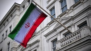 Fmr. CIA Official: Iran dam hack info could be used in co...