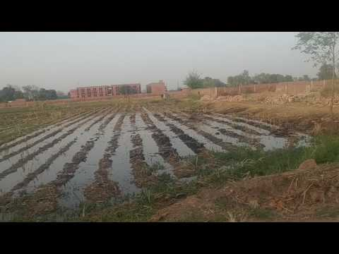 Land for sale in lahore pakistan