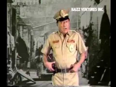DOLPHY MTV