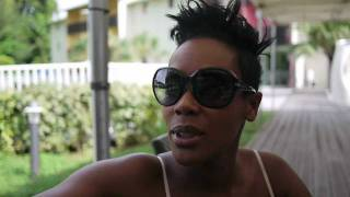 Interviews : Lynnsha by Kaysha, Cayenne, GF. 06 / 11