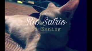 Download lagu Rio Satrio - si Kuning Mp3