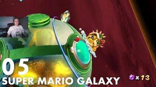 Super Mario Galaxy - Episode 5