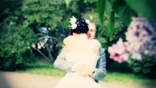 Лето, свадьба и фотограф