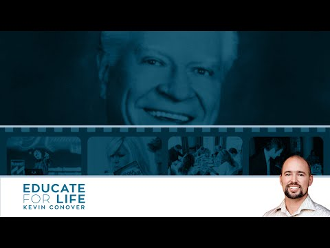 Hollywood Christians (guest Dr. Larry Poland)
