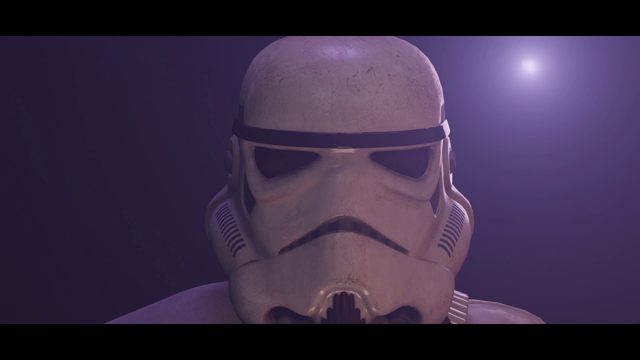 Star Wars: The Rise Of Skywalker | Assista já ( Fan-made)