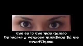 "Video Ojos Color Tentación - (Leap Year) - (""la propuesta"") - (Kirian Arisbeth) download MP3, 3GP, MP4, WEBM, AVI, FLV Mei 2018"