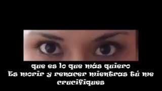 """Video Ojos Color Tentación - (Leap Year) - (""""la propuesta"""") - (Kirian Arisbeth) download MP3, 3GP, MP4, WEBM, AVI, FLV Agustus 2018"""