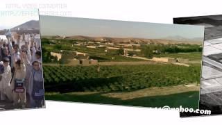 Pashto Logar new song 2013(khalid)