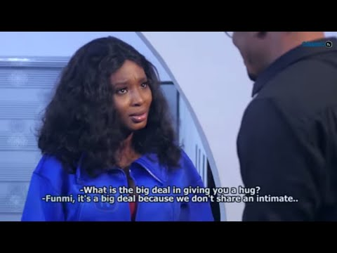 Download Shalewa Elebolo Yoruba Movie