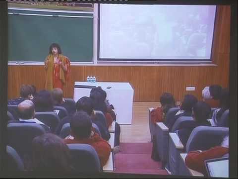 Plennary Talk (Slides) by Rohini Pande on 21.12.2016, ISI Delhi [1/2]