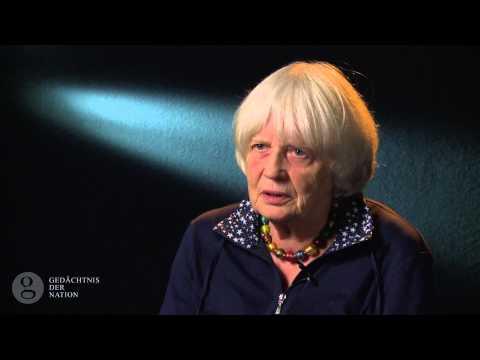 Ulrike Sölter: Beruflicher Neuanfang