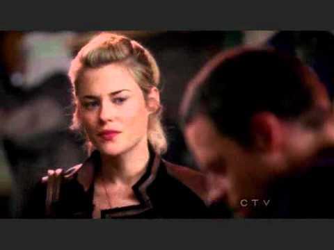 Grey\'s Anatomy Season 7 Finale (Episode 22) - Meredith\'s Monologue ...