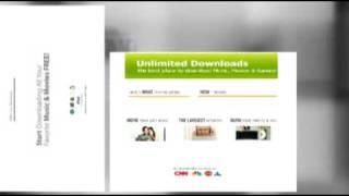 Free unlimiteddownloads center