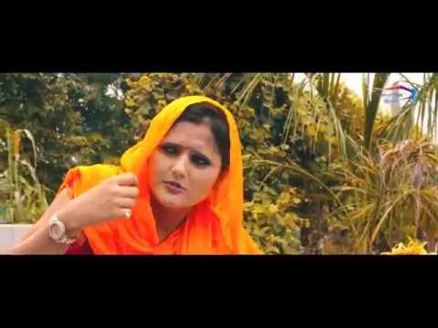 New Song 2016 Angoor # Anjali Raghav