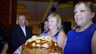 Свадебное видео | Фото и видео съемка свадьбы в Киеве(, 2016-07-14T16:15:52.000Z)