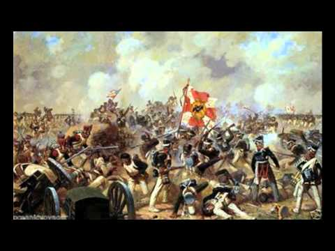 Tchaikovsky's 1812 Overture, Op. 49 - TELARC Edition in HD - FOR AUDIOPHILES - WARNING! Live Cannons
