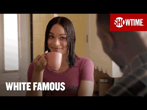 'I'm Available For Anything You Need' Ep. 2    White Famous  Season 1