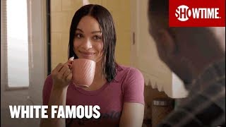 'I'm Available For Anything You Need' Ep. 2 Official Clip | White Famous | Season 1