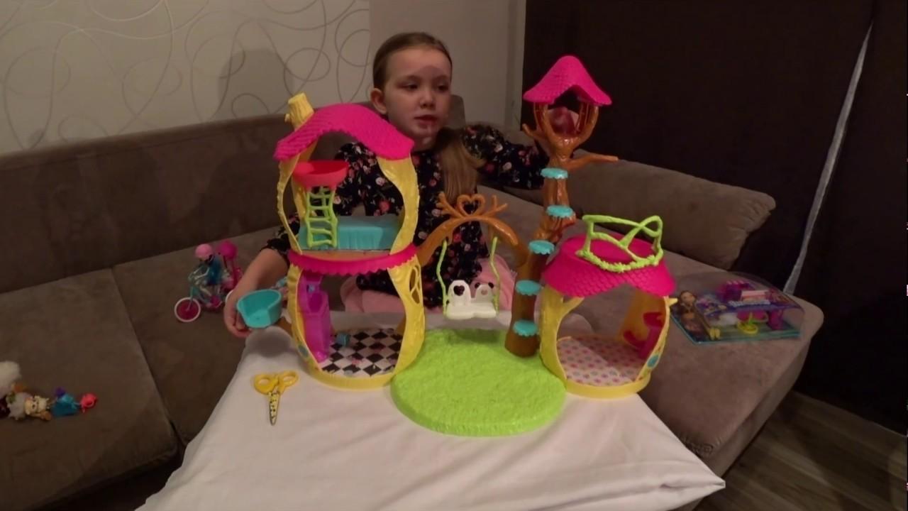 Лучшие цены на куклы в интернет-магазине кораблик: купить куклу с. Ever after high · evi. Кукла-кекс emco «mini cupcake surprise» в ассортименте.
