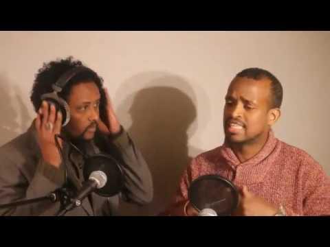 Boqolaal Somali Norwegian ah oo Sharciga Lagala Laabtay iyo Sababta