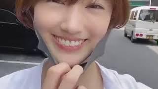 乃木坂46#樋口日奈.
