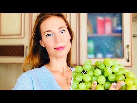 ✅ Правильное питание для похудения, сохранения здоровья и молодости! ✅  Правила здорового питания ★
