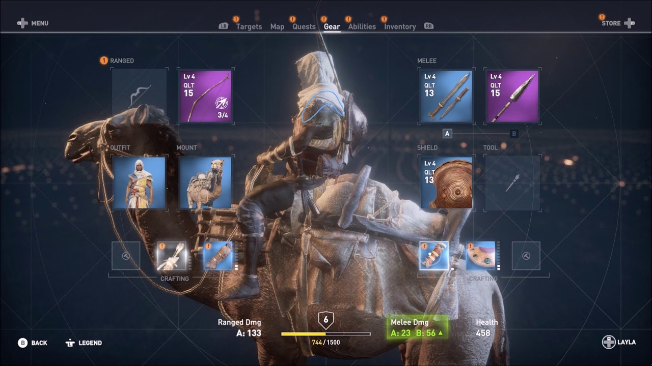 helix store assassins creed odyssey