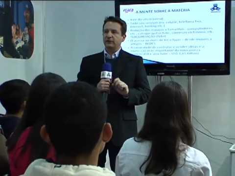 palestra:-a-importância-dos-recursos-humanos-na-era-do-conhecimento