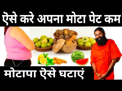 How to Lose Weight Fast 10 kgs in 10 days | Expert tips to reduce your weight | Weight Loss Tips