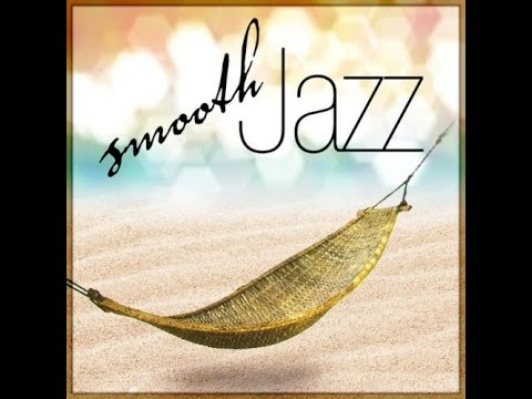 VARIOUS ARTISTS ★★★ Top 20 Smooth Jazz Tracks Of 2015
