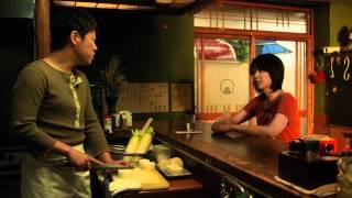 『夢売るふたり』/9月8日(土)より全国公開 公式サイト:http://yumeuru...
