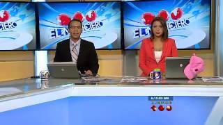 El Noticiero Televen - Primera Emisión - Miércoles 19-10-2016