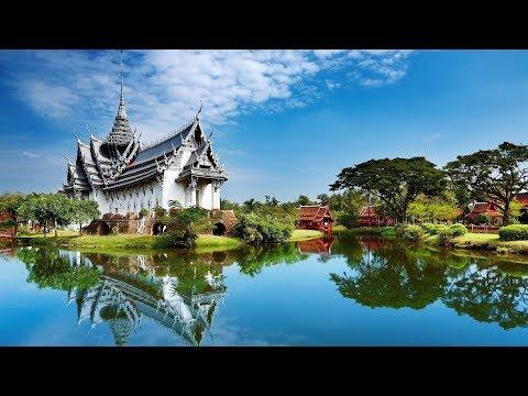 Таиланд карточка прибытия. Как правильно заполнить карточку прибытия в Таиланде.